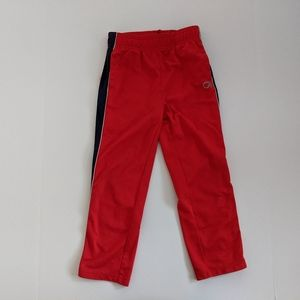 GapFit Pants Size Small